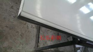 不锈钢板净化板